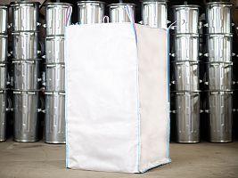 Big Bag 95x95x180 cm