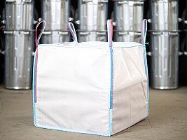 Big Bag 80x80x80 cm