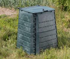 Kompostér TOP 445 - C3