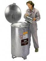 Zberná nádoba 200 litrov