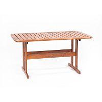 Drevený stôl Skeppsvik