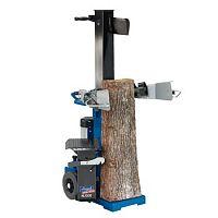 Štiepačka dreva Scheppach HL 1500