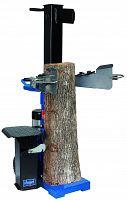 Štiepačka dreva Scheppach HL 1200s