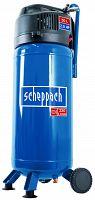 Kompresor Scheppach HC 51 V