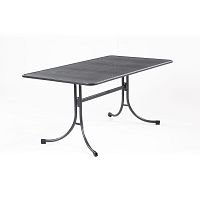 Stôl z ťahokovu MWH Universal 145
