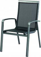 hliníková stolička MWH Forios