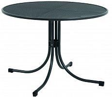 Stôl z ťahokovu MWH Universal 105