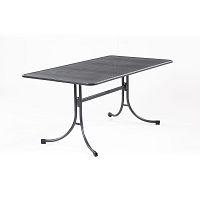 Stôl z ťahokovu Universal 160
