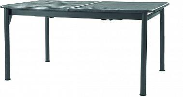 Stôl z ťahokovuMWH Universal 152/220