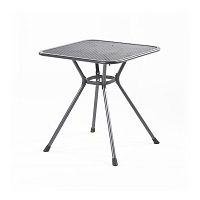 Stôl z ťahokovu MWH Tavio 70