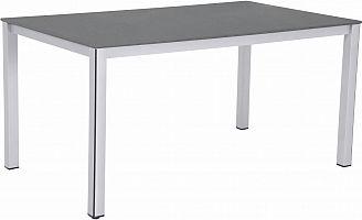 Hliníkový stôl MWH Elements Creatop-Basic