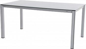 Hliníkový stôl Elements Creatop-Lite