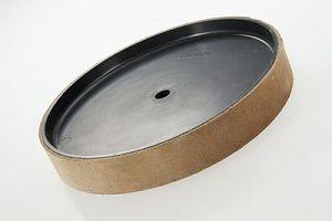 Scheppach honovací kotúč pre wg 08 (200x30 mm)