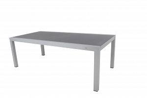 Hliníkový stôl MWH Extendo Creatop-Lite