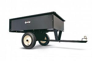 Vozík AgriFab AF 653