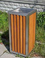 Odpadkový kôš V1003