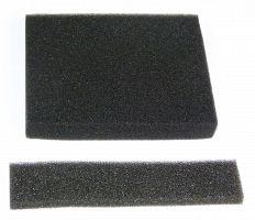 Riwall PRO Vzduchový filter (RPM 4120 P / 4220