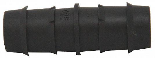 Konektor 25 mm - spojka I (1 ks)