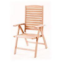 Drevená stolička Garland Ma-Yo