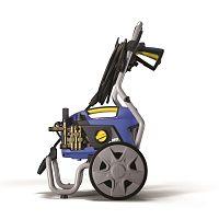 Tlakový čistič Michelin MPX160CK