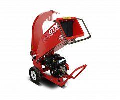 Záhradný drvič GTM GTS 1300G