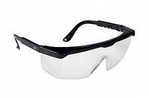 Okuliare AS-01-002