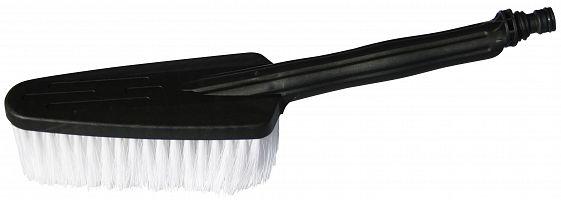 Riwall PRO  umývacia kefa