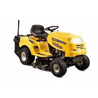 Traktorová kosačka Riwall PRO RLT 92 T