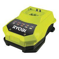 Univerzálna rýchlonabíjačka Ryobi BCL 14181 H