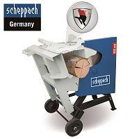 Kolísková píla Scheppach HS 520- 380V