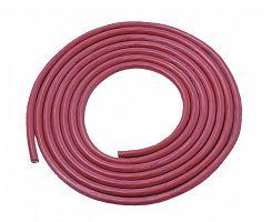 Silikonový kabel 2,5 mm / 3 m pre saunovú pec (13365)