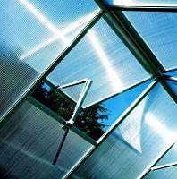 Strešné ventilačné okno VITAVIA