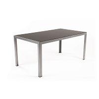 Hliníkový stôl Creador Frankie