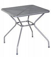 Stôl z ťahokovu Creador Klasik 70