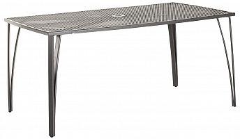 Stôl z ťahokovu Creador Klasik 150