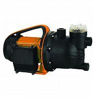 Záhradné čerpadlo Sharks SH 900 W s integrovaným filtrom