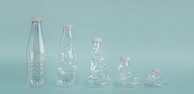 Ako vám lis na PET fľaše ušetrí miesto v nádobe na plasty a pomôže pri recyklácii plastových fliaš. 5 tipov pre znižovanie spotreby PET fliaš a aké sú možnosti iného využívania použitých fliaš z plastov.