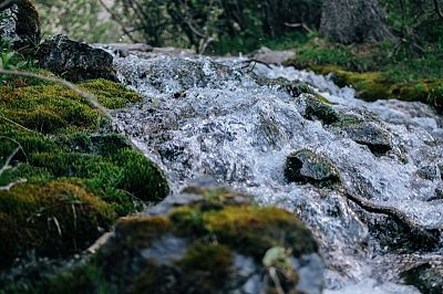 Pitná voda je neobnoviteľný zdroj. Ako ju chrániť?