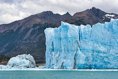Planéta B neexistuje: Aké klimatické zmeny nás čakajú a dá sa im predísť?