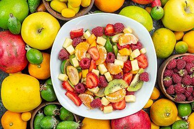 Ako si vypestovať exotické ovocie v skleníku? Poradíme vám