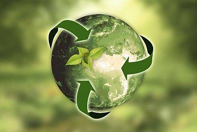 Kde sa vzalo separovanie odpadu? Od prvého odpadu až po 20. storočie