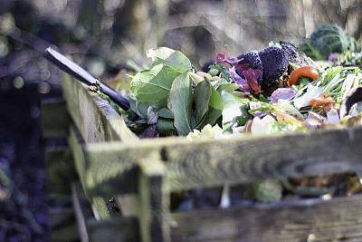 Prečo je separovanie bioodpadu dôležité?