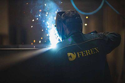 Veľkokapacitné kontajnery FEREX: Čo potrebujete vedieť pri výbere?