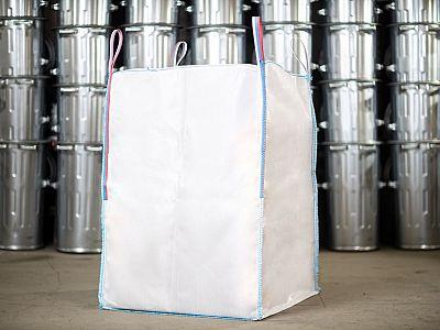 Už ste si vybrali svoj big bag? Praktické a ekologické veľkoobjemové vaky využijete v záhrade, v priemysle aj poľnohospodárstve.