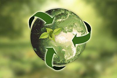 Kde sa vzalo separovanie odpadu? Krátky prehľad histórie odpadov vo svete, v Európe a na Slovensku