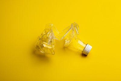 Prečo je triedenie plastov dôležité?