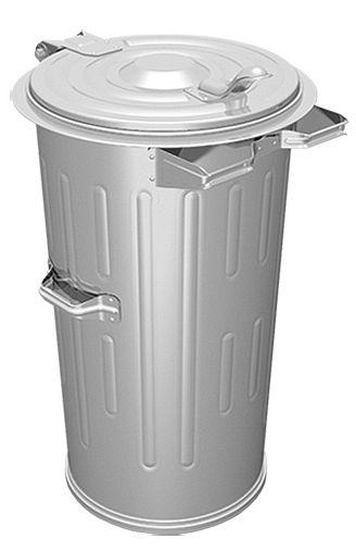 Kuka nádoba 110 l FEREX  - 1,00 mm
