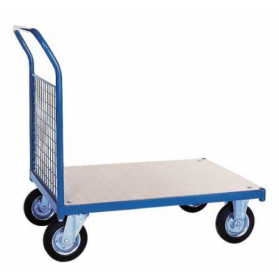Plošinový vozík 2- 700x1000