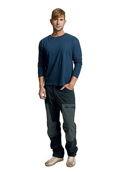 Pracovné nohavice NULATO