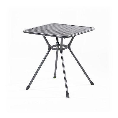 Stôl z ťahokovu Tavio 70